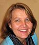 Karin Kares