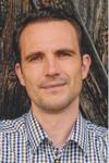 Hannes Häntsch
