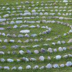 labyrinth_12-150x150