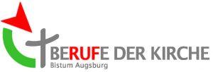 Berufe in der Kirche | Bistum Augsburg